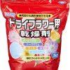 Amazon.co.jp: 豊田化工 シリカゲル ドライフラワー用 乾燥剤 1kg: ホビー